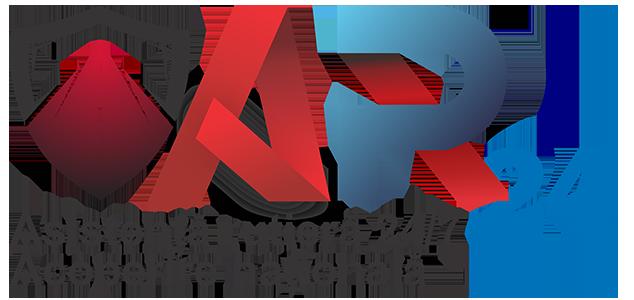 AR24 - Asistenta Rutiera